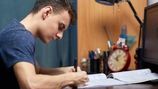 Edukacyjna pomoc dla ósmoklasistów